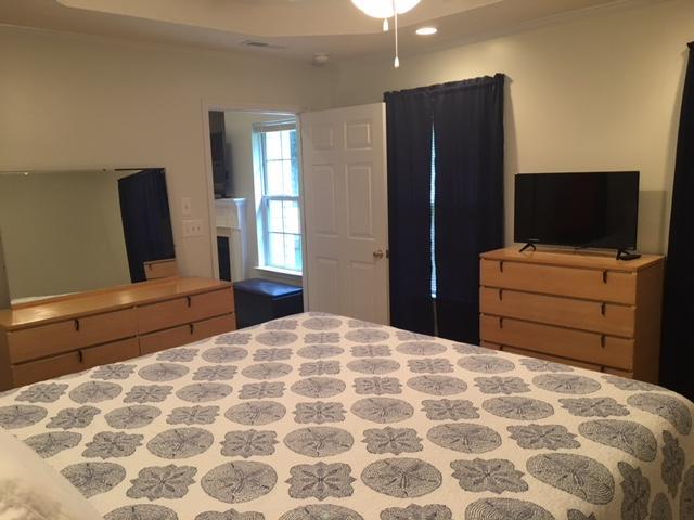 Glendale Crossing Homes For Sale - 2634 Lani, Charleston, SC - 7