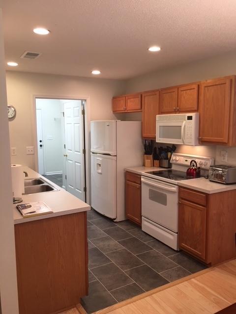 Glendale Crossing Homes For Sale - 2634 Lani, Charleston, SC - 2