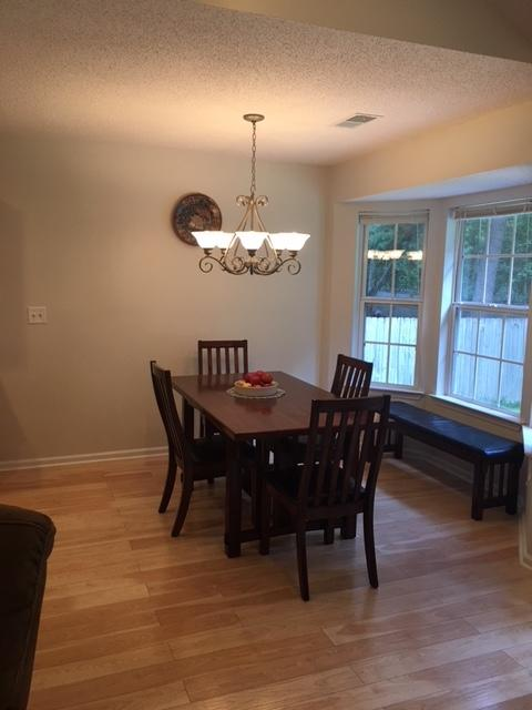 Glendale Crossing Homes For Sale - 2634 Lani, Charleston, SC - 3