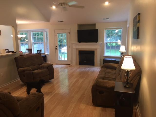 Glendale Crossing Homes For Sale - 2634 Lani, Charleston, SC - 1