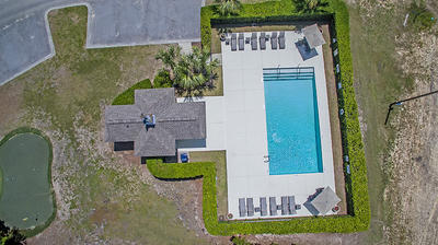 Salt Marsh Homes For Sale - 3005 Eliza Darby, Seabrook Island, SC - 46