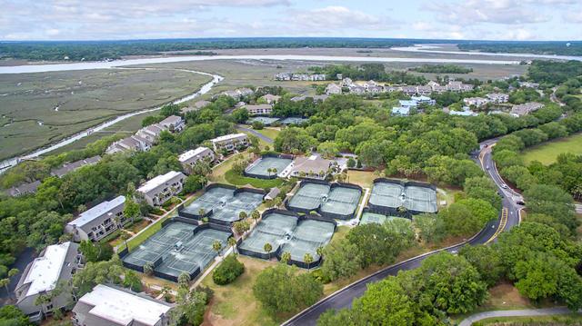 Salt Marsh Homes For Sale - 3005 Eliza Darby, Seabrook Island, SC - 3