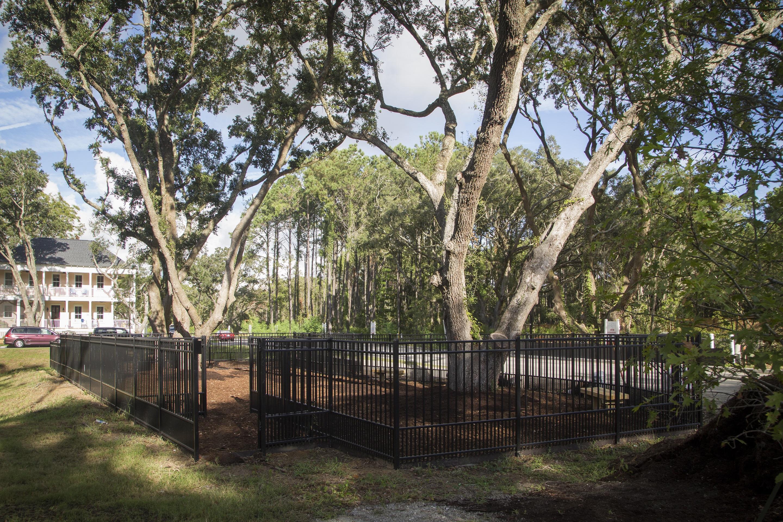 Seaside Plantation Homes For Sale - 1479 Eutaw Battalion, Charleston, SC - 20