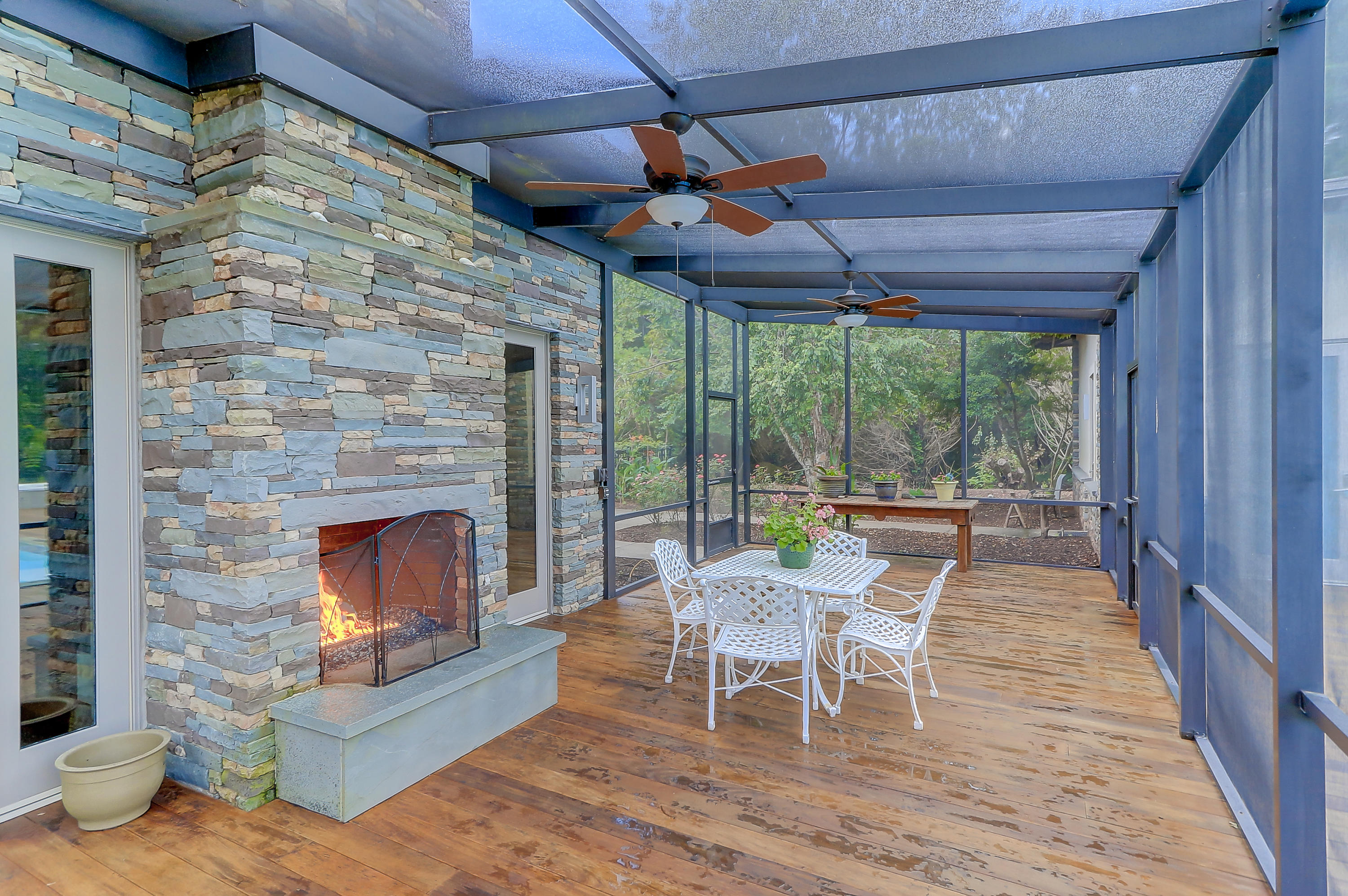 4020 Betsy Kerrison Parkway Johns Island, Sc 29455