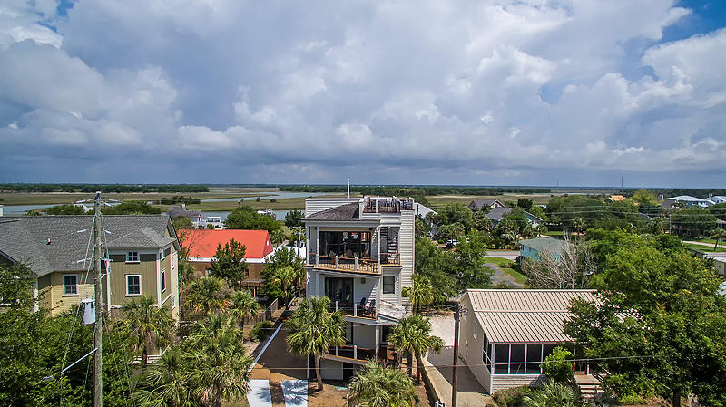 None Lots For Sale - 304 Carolina, Isle of Palms, SC - 11