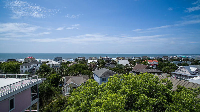 None Lots For Sale - 304 Carolina, Isle of Palms, SC - 9