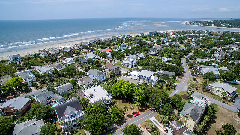 None Lots For Sale - 304 Carolina, Isle of Palms, SC - 6