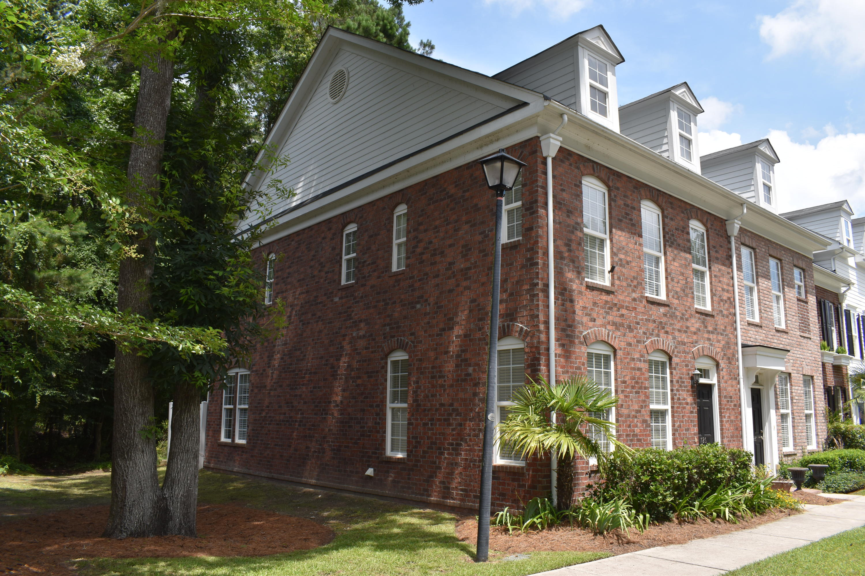 726 Certificate Court Charleston, Sc 29414