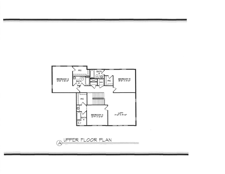 Seaside Plantation Homes For Sale - 1479 Eutaw Battalion, Charleston, SC - 13