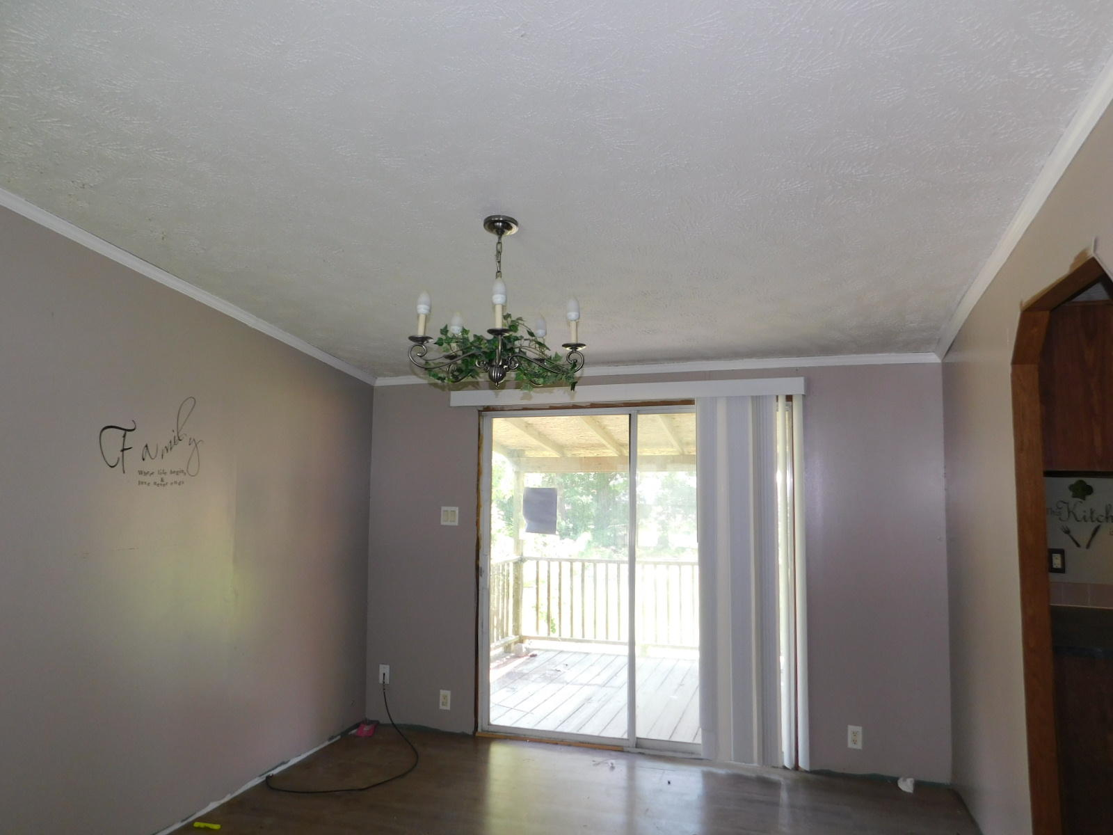 212 W Poplar Branch Drive Moncks Corner, SC 29461