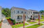 3586 Backshore Drive, Mount Pleasant, SC 29466