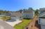 1581 Banning Street, Mount Pleasant, SC 29466