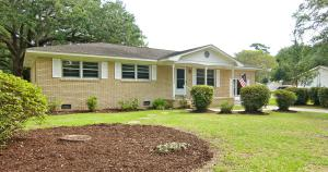 2244 Woodland Shores Road, Charleston, SC 29412