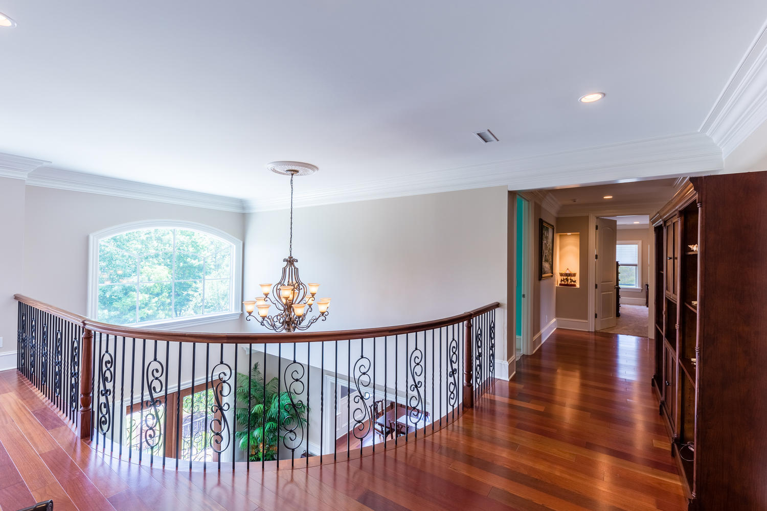 2744 Rush Haven Drive Mount Pleasant, SC 29466