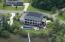 2744 Rush Haven Drive, Mount Pleasant, SC 29466
