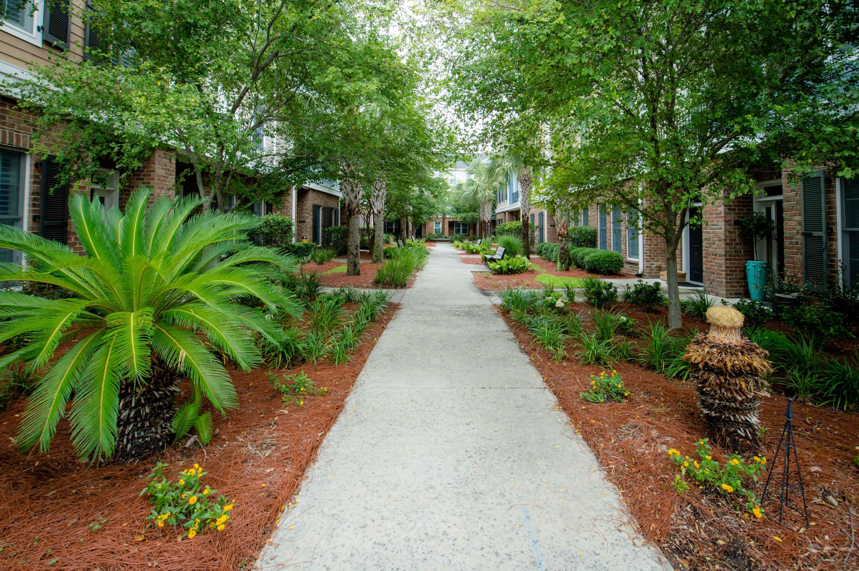 Six Fifty Six Coleman Homes For Sale - 656 Coleman Boulevard 502, Mount Pleasant, SC - 4