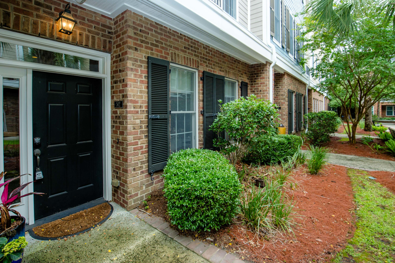 Six Fifty Six Coleman Homes For Sale - 656 Coleman Boulevard 502, Mount Pleasant, SC - 7