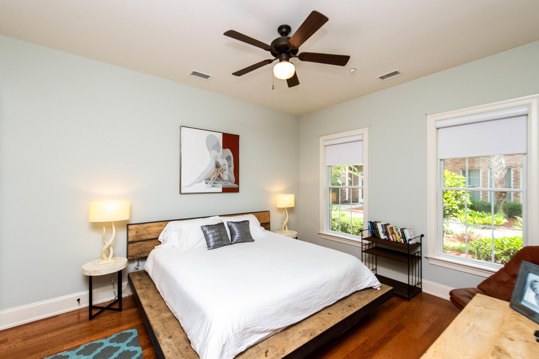 Six Fifty Six Coleman Homes For Sale - 656 Coleman Boulevard 502, Mount Pleasant, SC - 21