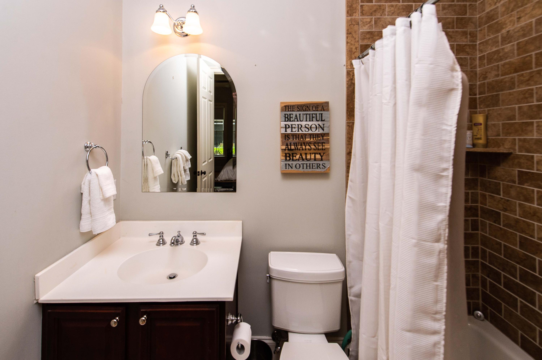 Six Fifty Six Coleman Homes For Sale - 656 Coleman Boulevard 502, Mount Pleasant, SC - 20