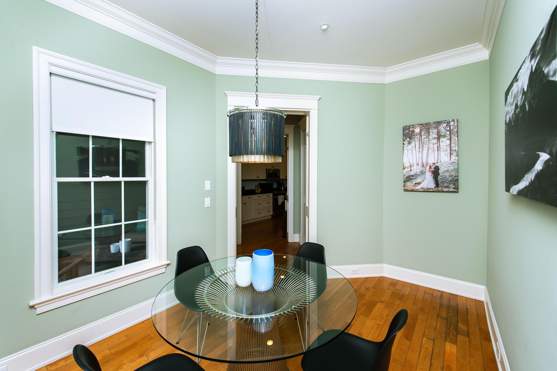 Six Fifty Six Coleman Homes For Sale - 656 Coleman Boulevard 502, Mount Pleasant, SC - 23