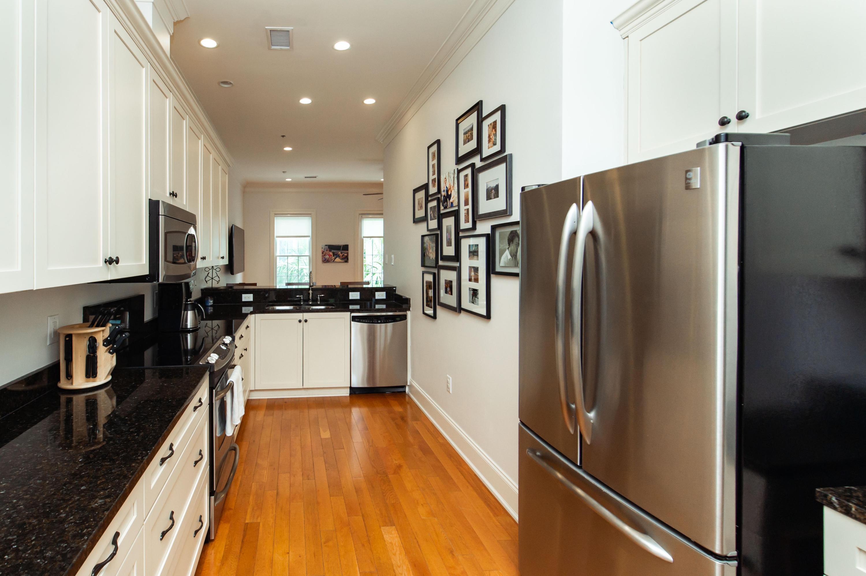 Six Fifty Six Coleman Homes For Sale - 656 Coleman Boulevard 502, Mount Pleasant, SC - 25