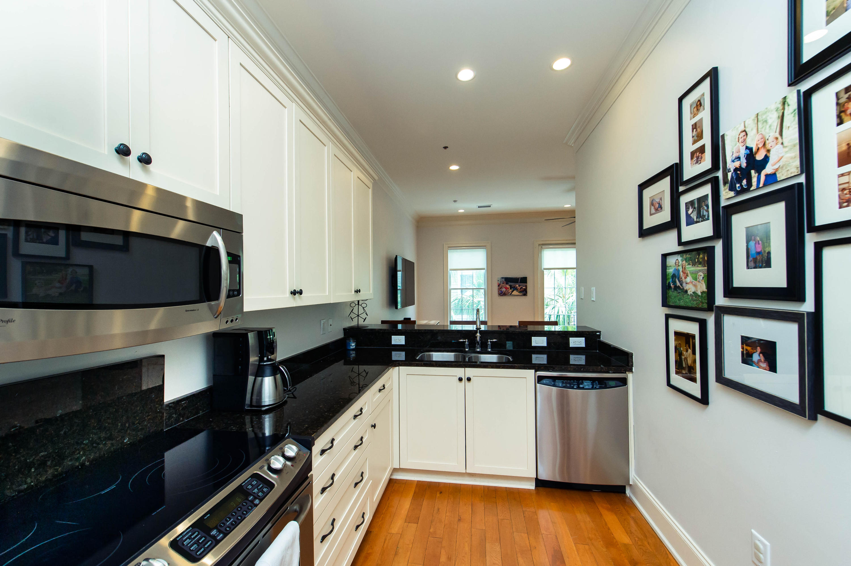 Six Fifty Six Coleman Homes For Sale - 656 Coleman Boulevard 502, Mount Pleasant, SC - 26