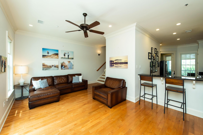 Six Fifty Six Coleman Homes For Sale - 656 Coleman Boulevard 502, Mount Pleasant, SC - 0