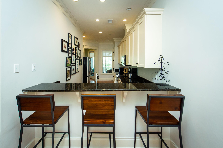 Six Fifty Six Coleman Homes For Sale - 656 Coleman Boulevard 502, Mount Pleasant, SC - 31