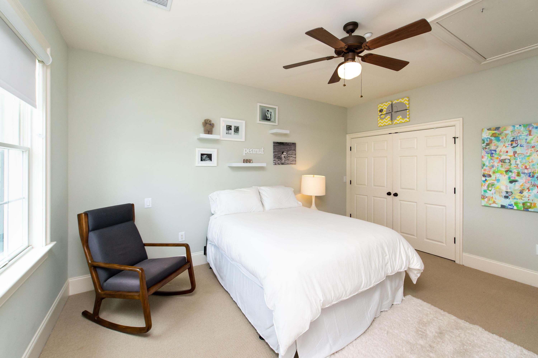 Six Fifty Six Coleman Homes For Sale - 656 Coleman Boulevard 502, Mount Pleasant, SC - 17