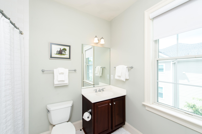 Six Fifty Six Coleman Homes For Sale - 656 Coleman Boulevard 502, Mount Pleasant, SC - 16