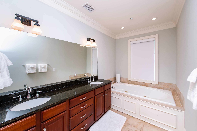 Six Fifty Six Coleman Homes For Sale - 656 Coleman Boulevard 502, Mount Pleasant, SC - 12