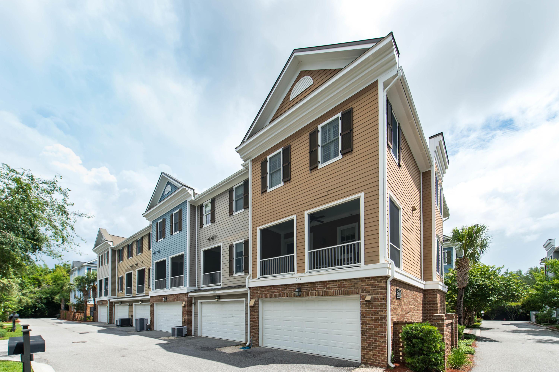 Six Fifty Six Coleman Homes For Sale - 656 Coleman Boulevard 502, Mount Pleasant, SC - 1
