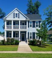 1929 Gracewood Drive, Charleston, SC 29414