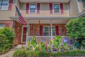 1056 Hunters Trace, Mount Pleasant, SC 29464