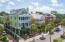 106 Murray Boulevard, Charleston, SC 29401