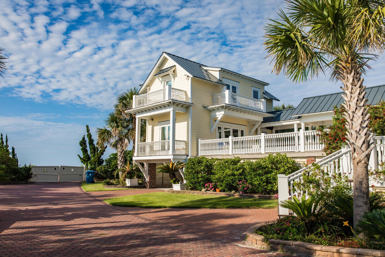 Sullivans Island Homes For Sale - 3318 Jasper, Sullivans Island, SC - 8