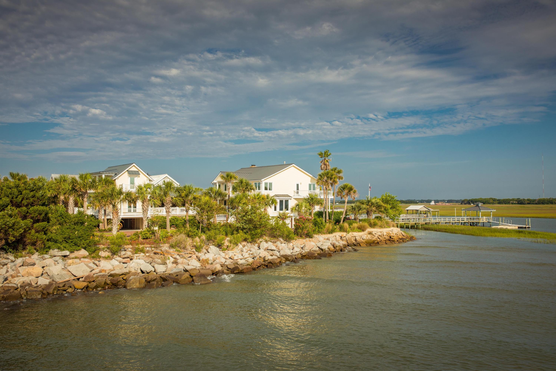 Sullivans Island Homes For Sale - 3318 Jasper, Sullivans Island, SC - 17
