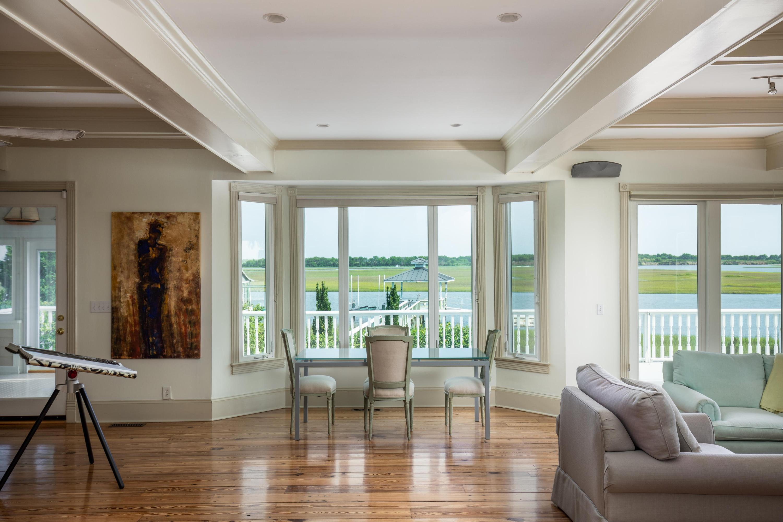 Sullivans Island Homes For Sale - 3318 Jasper, Sullivans Island, SC - 7