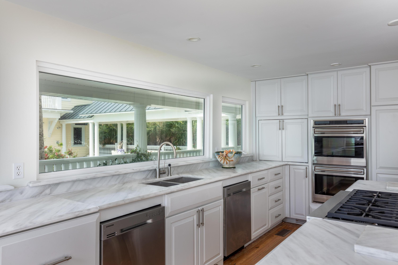 Sullivans Island Homes For Sale - 3318 Jasper, Sullivans Island, SC - 49
