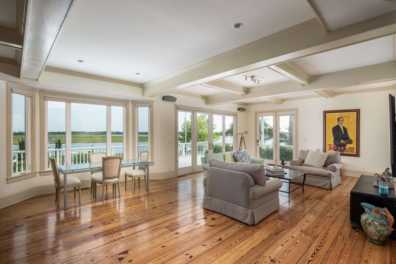 Sullivans Island Homes For Sale - 3318 Jasper, Sullivans Island, SC - 6