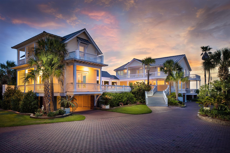 Sullivans Island Homes For Sale - 3318 Jasper, Sullivans Island, SC - 10