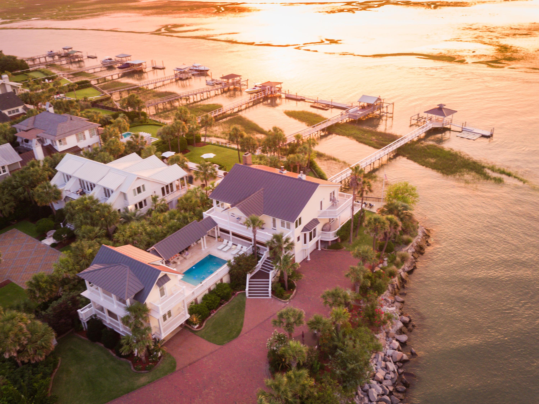 Sullivans Island Homes For Sale - 3318 Jasper, Sullivans Island, SC - 11