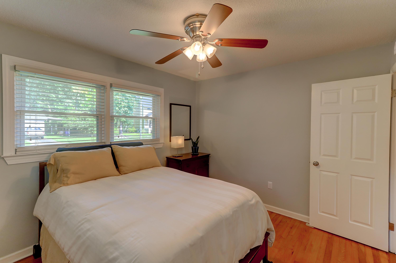 1181 Pauline Avenue Charleston, Sc 29412
