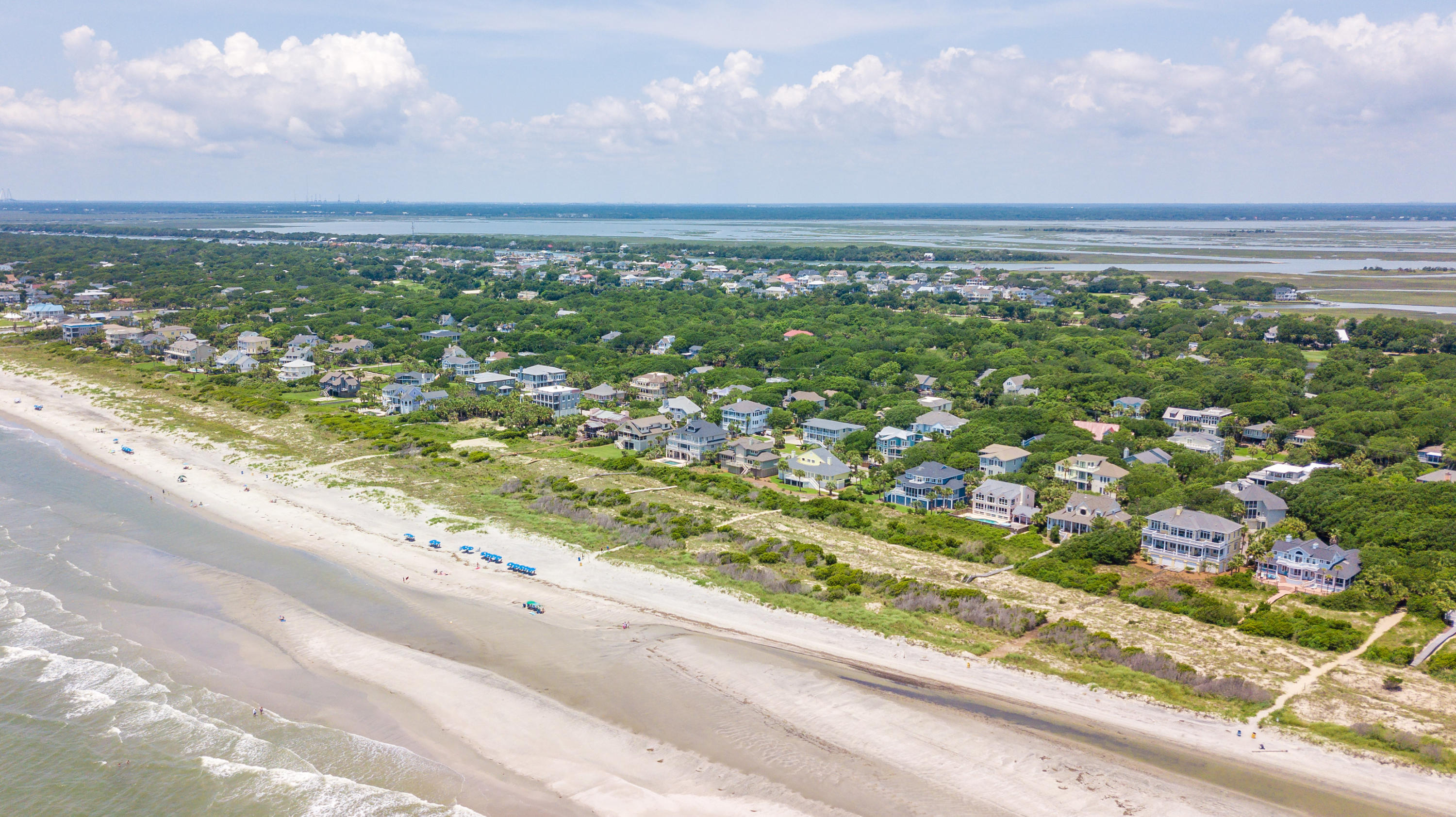 Wild Dunes Homes For Sale - 8 55th, Isle of Palms, SC - 27
