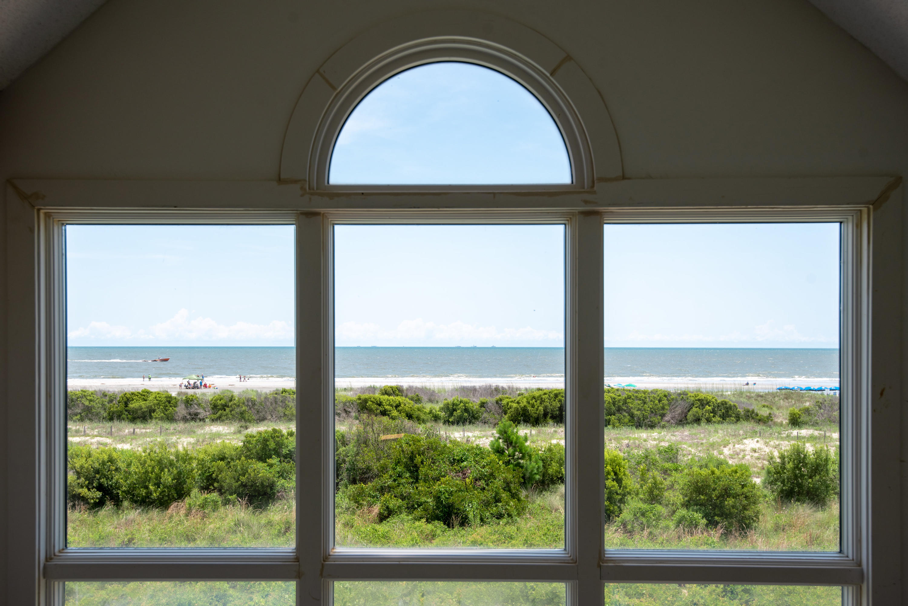 Wild Dunes Homes For Sale - 8 55th, Isle of Palms, SC - 8