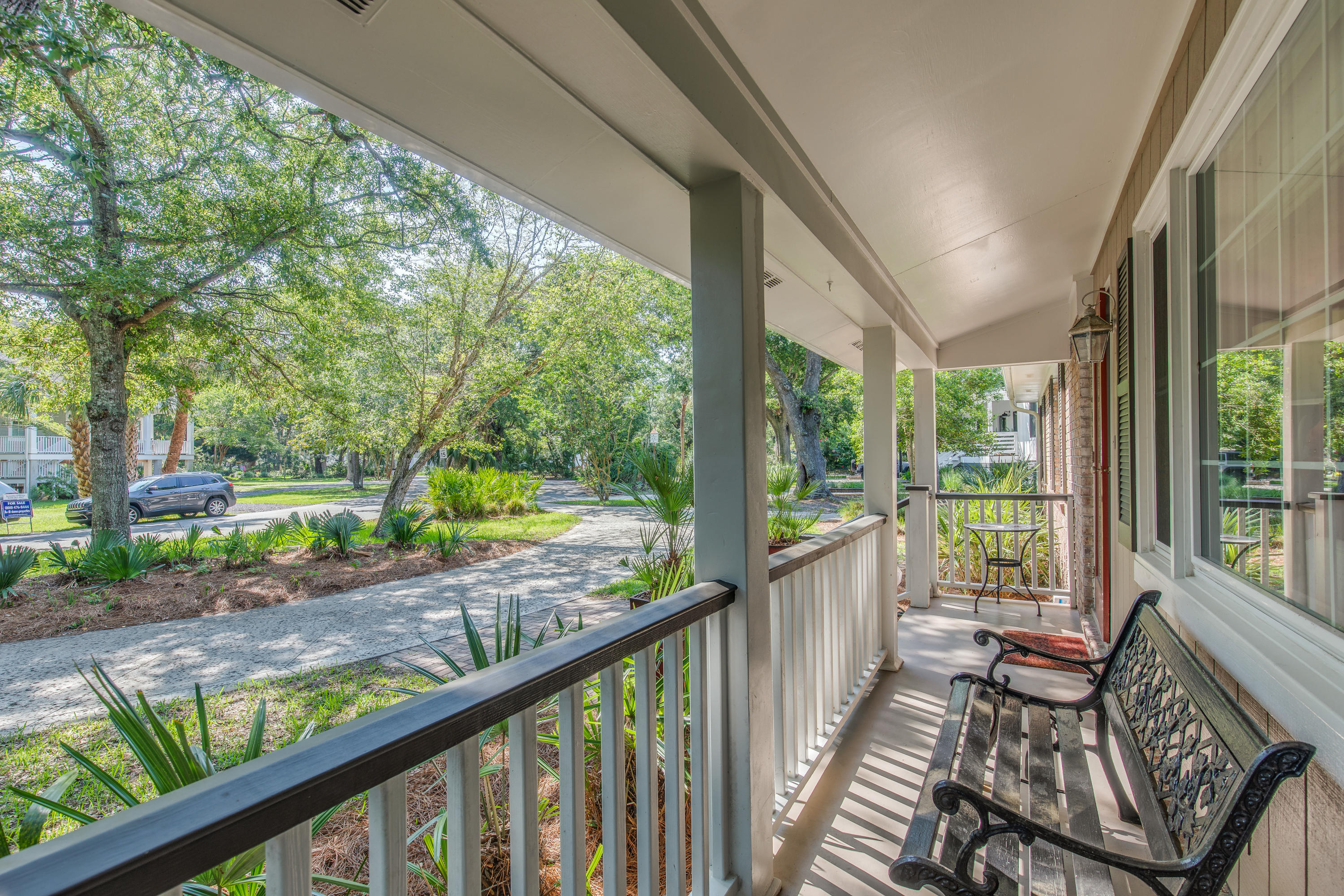 228 Forest Trail Isle Of Palms, SC 29451
