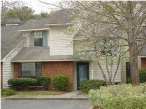 47 Indigo Lane Goose Creek, Sc 29445