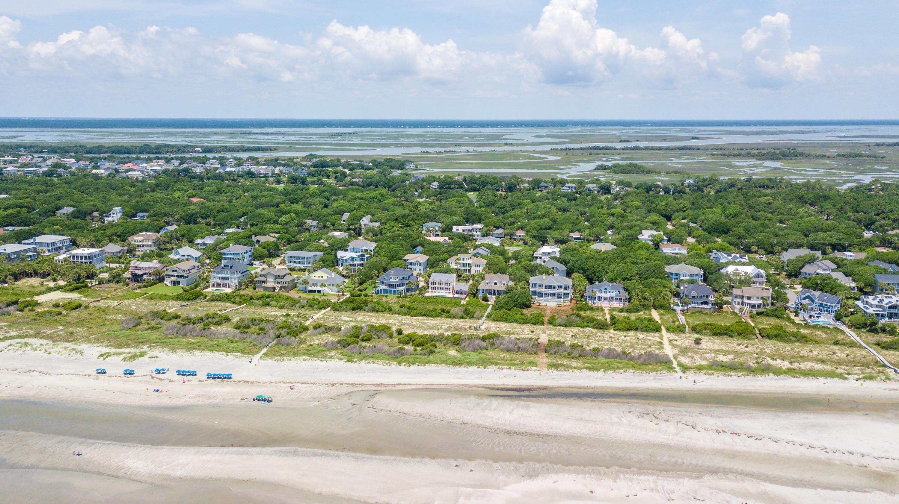 Wild Dunes Lots For Sale - 8 55th, Isle of Palms, SC - 3