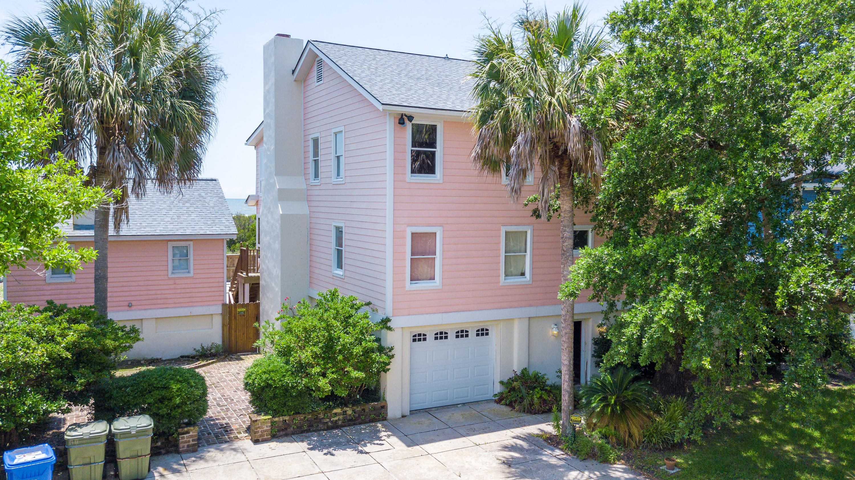 Wild Dunes Lots For Sale - 8 55th, Isle of Palms, SC - 14