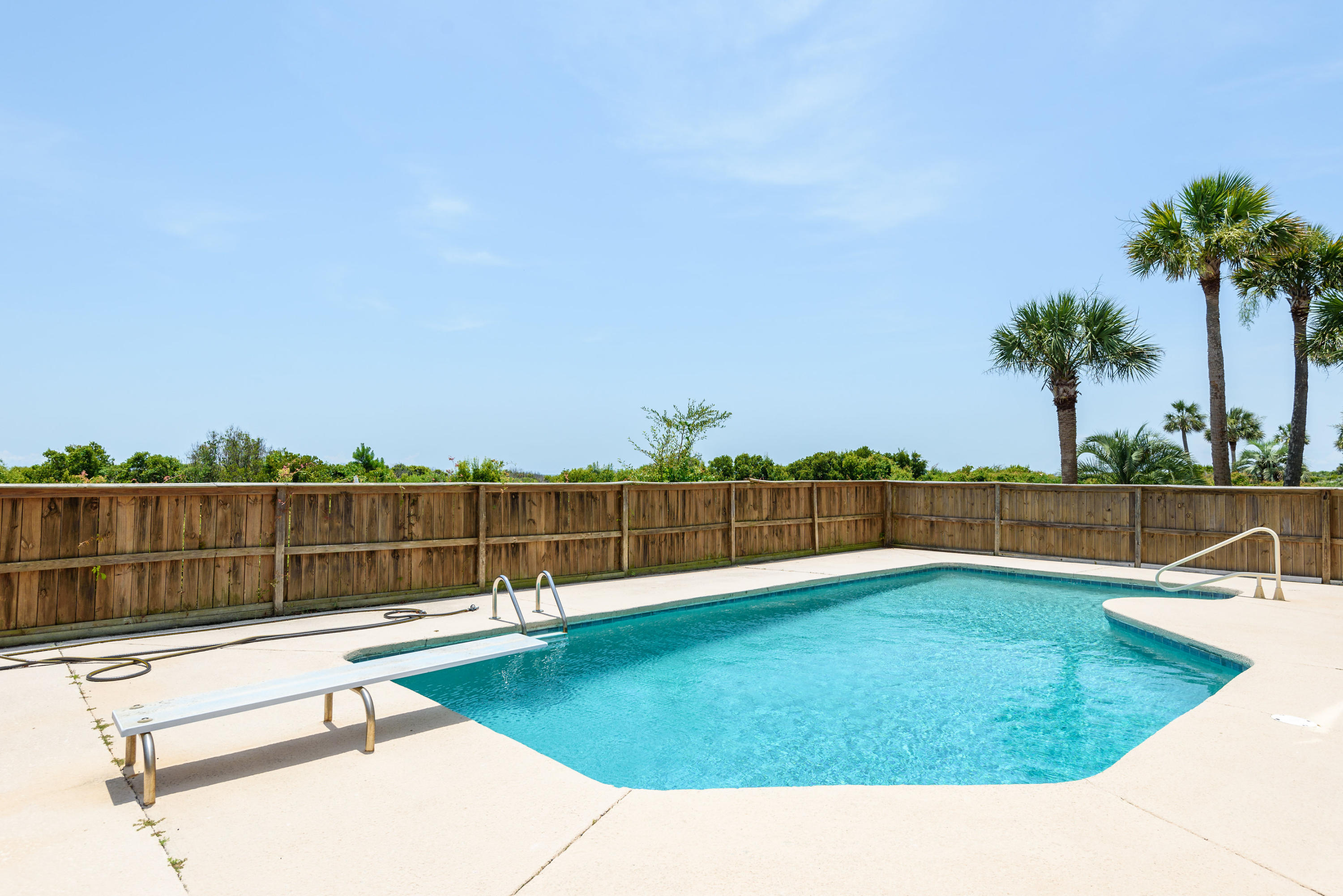 Wild Dunes Lots For Sale - 8 55th, Isle of Palms, SC - 15